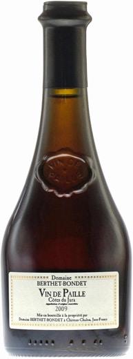 vin-de-paille-berthet-bondet