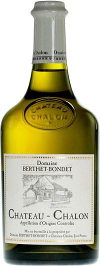 vin-jaune-berthet-bondet